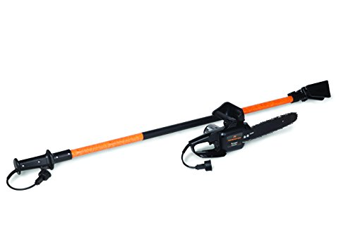 Buy pole saws electric