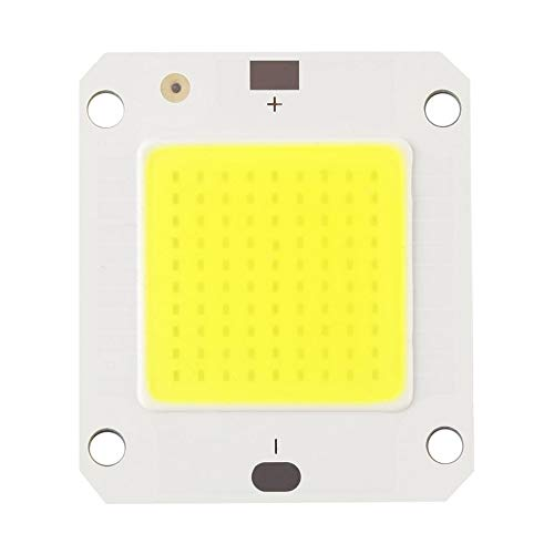 30W LED SMD Chip Bulbs With 30W High Power Waterproof LED Driver Supply Energy Saving For LED Strip Downlight