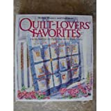 Grandmas best full size quilt blocks better homes and gardens better homes and gardens quilt lovers favorites volume 6 6 fandeluxe Choice Image