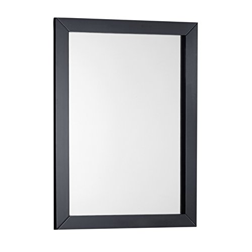 simpli-home-winston-bath-vanity-mirror-black