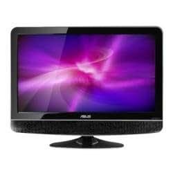 Asus 22T1E- Televisión Full HD, Pantalla LCD 22 pulgadas