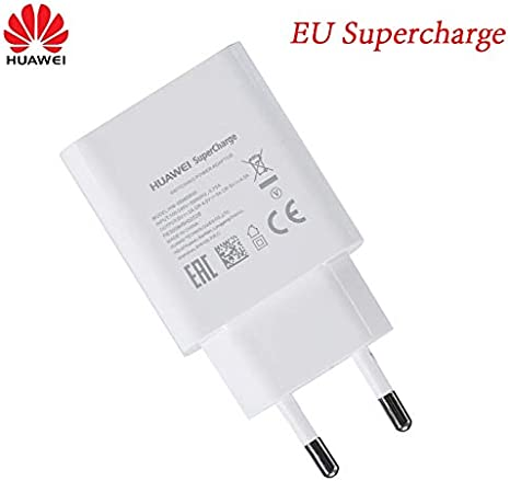 Chargeur Honor 8 Lite | GSM55