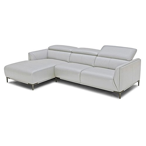 Leather Sectionals Under 500