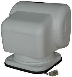 Golight 2020//2067 Controller Mounting Box GL-2020-D-B