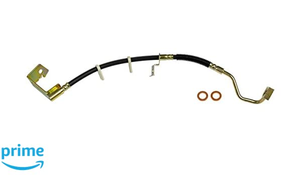 Dorman H620598 Hydraulic Brake Hose