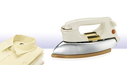 black and decker gold - 8
