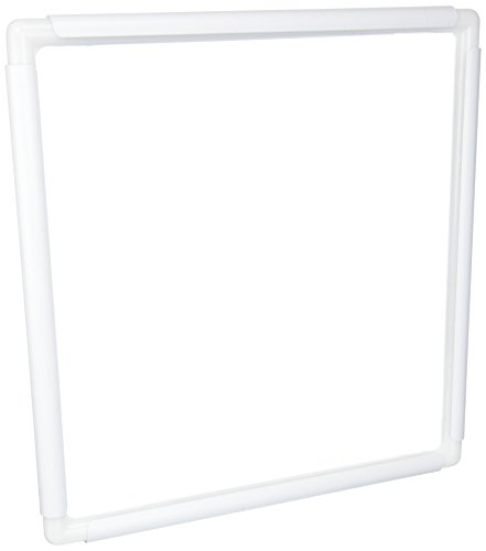 Q-Snap Frame, 17 by 17-Inch