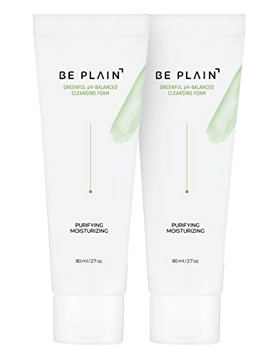 Greenful pH Balanced Cleansing Cleanser Hydrating product image