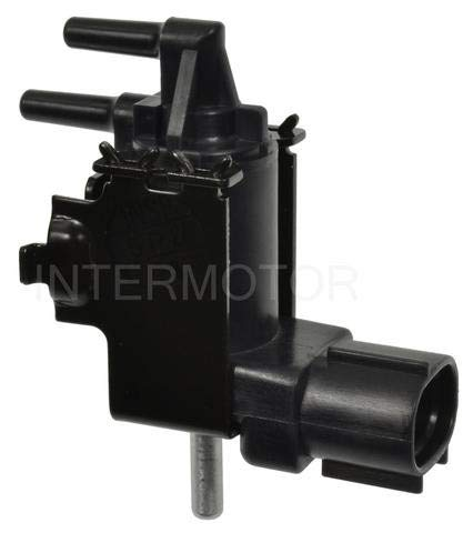Standard Motor Products CP739 Canister Purge Solenoid