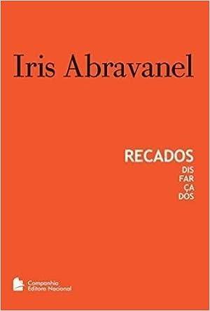 f2d9f9525c A bomba pacífica  O Brasil e outros cenários da corrida nuclear (Portuguese  Edition)  Frederico Füllgraf  9788511140651  Amazon.com  Books