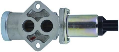 Hitachi ABV0034 Emission Sensors//Valves