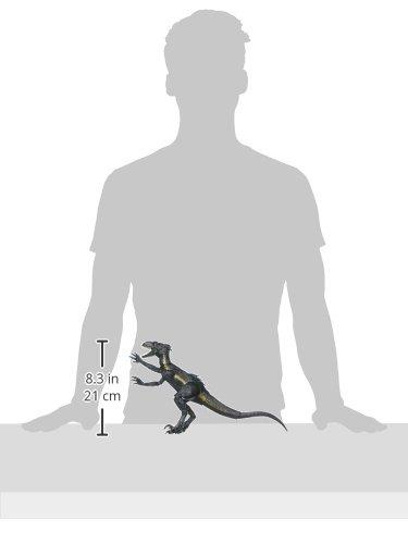 Фигурка мультперсонажей Jurassic World Indoraptor Figure