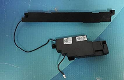 XHPCN Dell Speaker Kit I3558-10000BLK