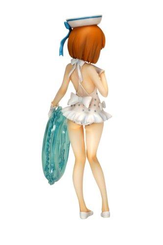 Drake/Eiyuu Senki:swimsuit ver. Repaint Miyazawa Limited Edition(1/8 Scale PVC Figure)
