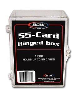 55 Ct Box - 3