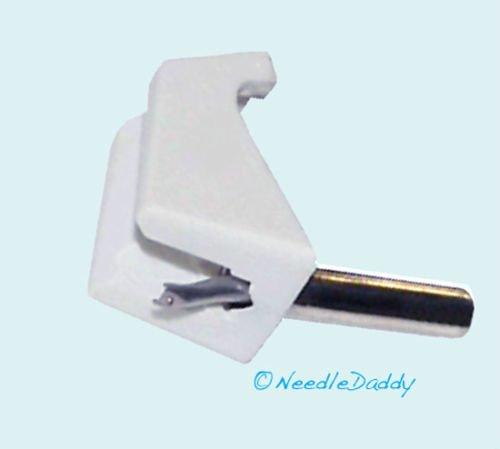 turntable-stylus-needle-for-pickering-dlc-pickering-dle-pickering-tlc-4609-de