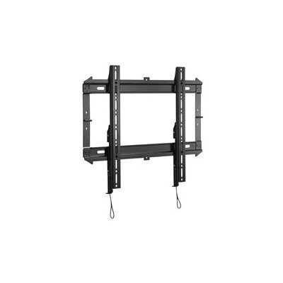 Chief Mfg. Large Fixed Universal Wall Mount for 26