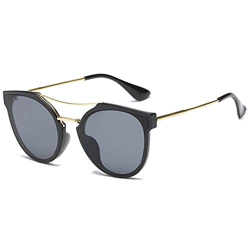 de chat 144 sauvages lunettes de Lunettes soleil NIFG 55mm 142 mode de de A colorées sauvages d'oeil tO7xqPw
