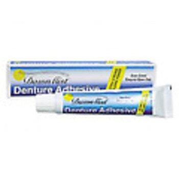 Denture Adhesive 2 oz 144 pcs sku# 676205MA by DDI