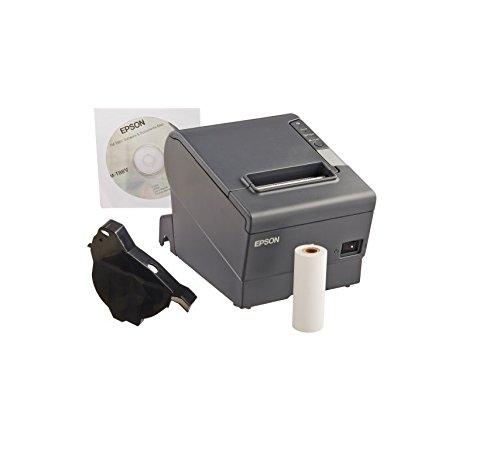 Sale Cash Drawer Accessory - 9