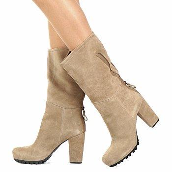 Apepazza BEMOLLE Womens High Boots ysqHNNT0z