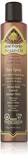 one-n-only-argan-oil-hair-spray-derived-from-moroccan-argan-trees-for-strong-hold-control-and-intens