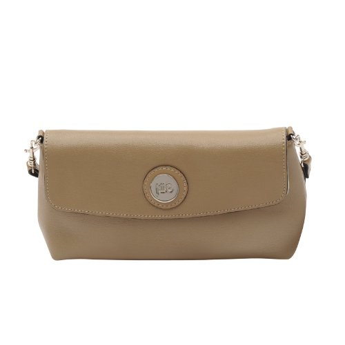 jille-designs-essential-smartphone-wristlet-taupe-leather-373564