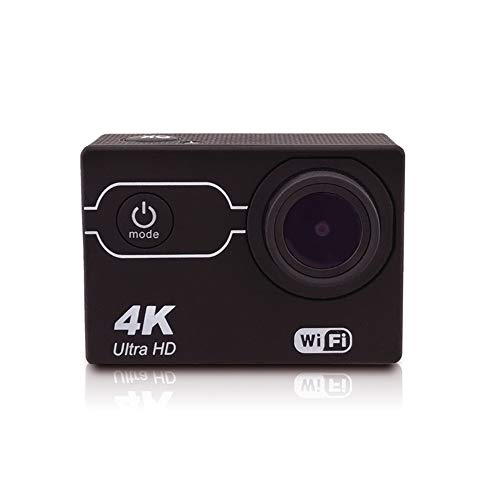 18 Megapixel Underwater Camera - 5