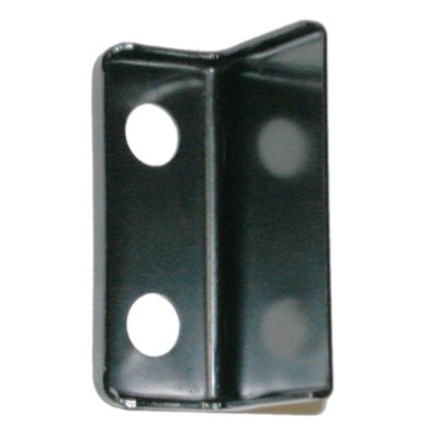 Parking Brake Cable Bracket for 68-70 Dodge Charger, Coronet, Plymouth Belvedere ()