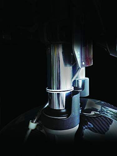 45mm NEX Performance Front Fork Travel Indicator