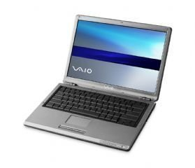 SONY VAIO VGN-S5M S WINDOWS 8 DRIVERS DOWNLOAD (2019)