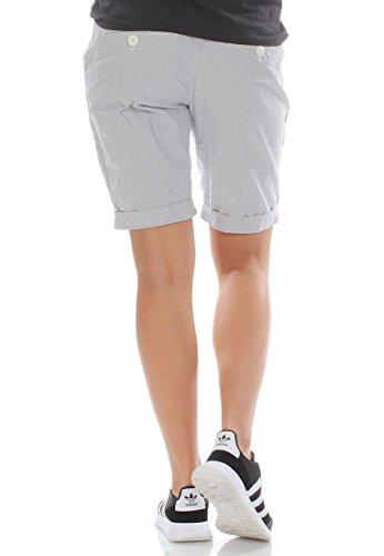 Superdry Pantaloni sportivi Donna Pantaloni Superdry TarwqxRT