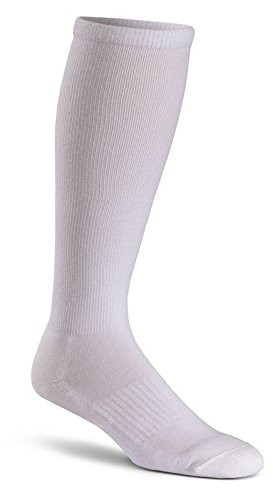 Fox River Fatigue Fighter Over The Calf Compression Socks