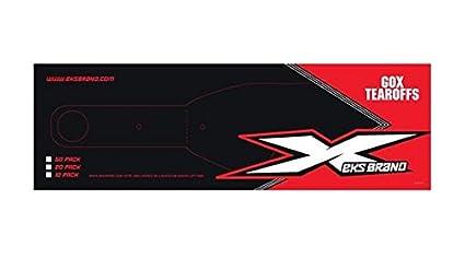 ce7016ea8f Amazon.com: EKS BRAND 067-40400 X-Grom Standard Tear-Off Replacement ...