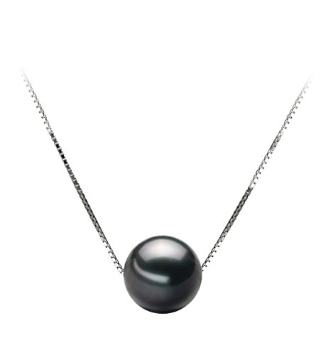 kristine-black-9-10mm-aa-quality-tahitian-14k-white-gold-cultured-pearl-pendant