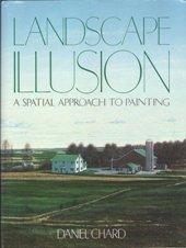 Landscape Illusion