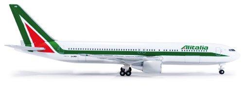 daron-herpa-alitalia-767-300-model-kit-1-500-scale