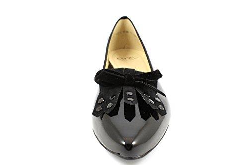 ara Ballerines Ballerines Ballerines Femme ara pour ara Femme ara pour Ballerines ara Femme Femme pour pour 8xUdw8