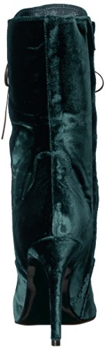 Boot Fashion Women's Emerald David Green Charles Loretta 7P6n8wq
