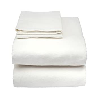 Marvelous Essential Medical Supply Complete Hospital Bed Set With Knit Fitted Sheets  And Accessories