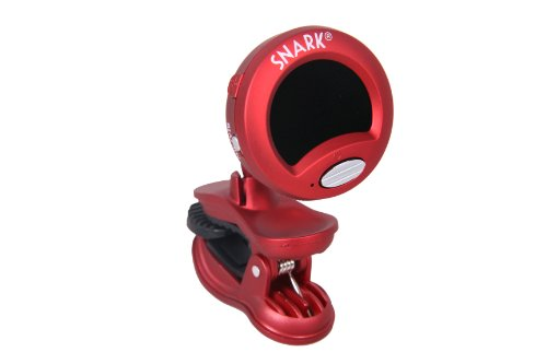 snark-sn-2-all-instrument-clip-on-chromatic-tuner-red