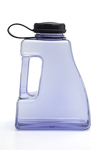 64 oz water container - 6