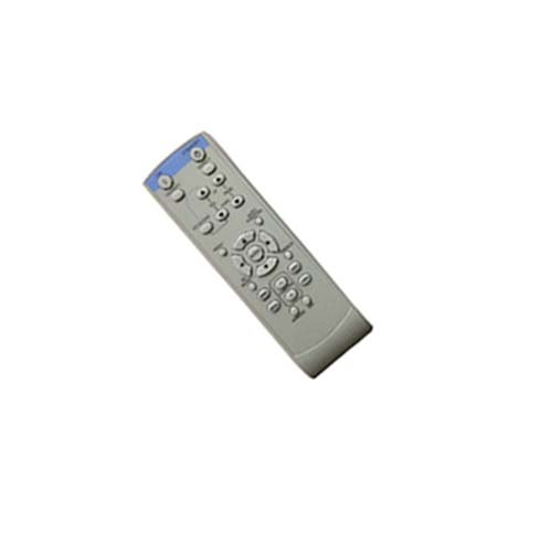 DLP Projector Remote Control Replacement For Mitsubish HC6500 HC5500U HC6800 3LCD Projector