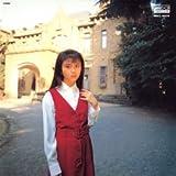 季節のプロローグ (MEG-CD)