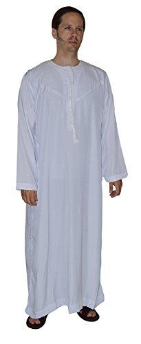 moroccan mens dress - 4