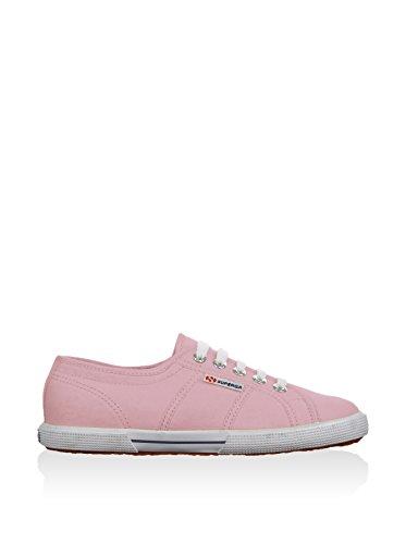 Superga2950 Cotu - Zapatillas Unisex adulto Pink