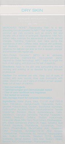 NeoCutis-Microeyes-Rich-Rejuvenating-Balm-05-fl-oz