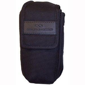 Standard Horizon MCC-460 Black VHF Case