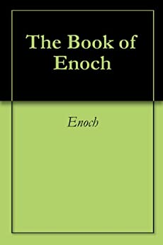 The Book of Enoch by [Enoch]