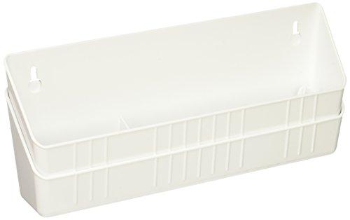 Rev-A-Shelf 11 Tip-Out Front Sink Tray Set by Rev-A-Shelf